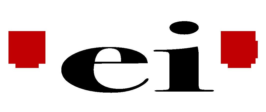 Eintelligence